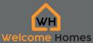Welcome Homes Ayrshire, Stevenston