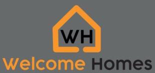 Welcome Homes Ayrshire, Stevenstonbranch details