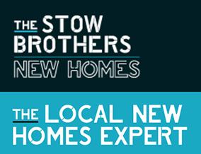 Get brand editions for The Stow Brothers New Homes, New Homes