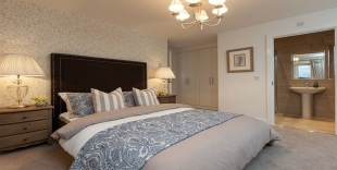 Bellway Homes Ltd (Northern Home Counties)development details