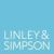 Linley & Simpson, Hull - Lettings logo