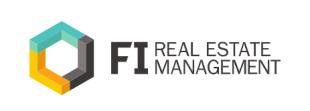 FI Real Estate Management Limited, Lancashirebranch details