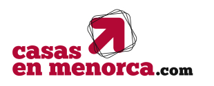 Casas En Menorca, Mahonbranch details
