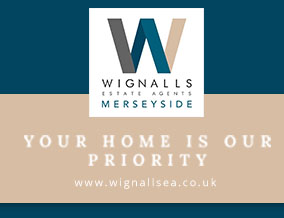Get brand editions for Wignalls Estate Agents, Hale Village