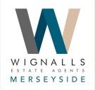 Wignalls Estate Agents, Hale Village