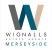 Wignalls Estate Agents, Lenox Farm, Ramsbrook Lane