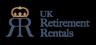 UK Retirement Rentals, Harlowbranch details