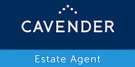 Cavender Estate Agent, Kingston