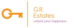 G.R. Estates, Stockton-on-Tees