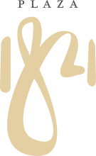 Redwing Living Limited, Plaza 1821 logo
