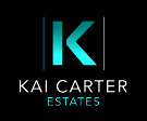 Kai Carter Estates, Newbury logo