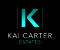 Kai Carter Estates, Newbury