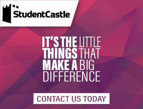 Get brand editions for Student Castle, Oxford
