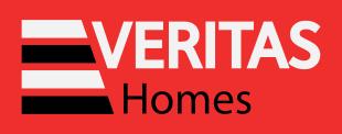 Veritas Homes Ltd, Solihullbranch details