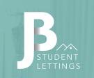 JB Student Lettings, Canterbury branch logo