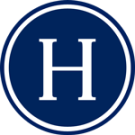 Henry's Estate Agents logo