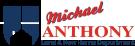Michael Anthony New Homes, Milton Keynes branch logo
