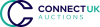 Connect-UK, Auctions - Crawley