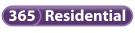365 Residential, Soham branch logo