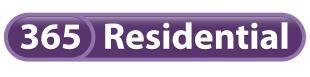 365 Residential , Sohambranch details