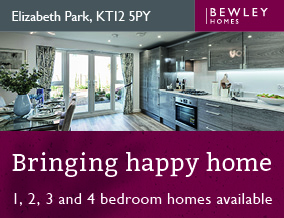 Get brand editions for Bewley Homes