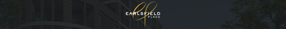 Earlsriver , Earlsfield Place