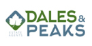 Dales & Peaks, Matlockbranch details