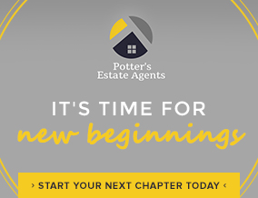 Get brand editions for Potter's Estate Agents, Woodbridge