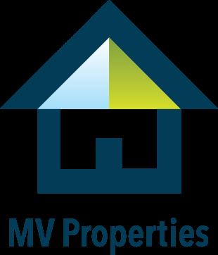 Mv Properties, Ithakibranch details