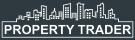 Property Trader, Ayr details