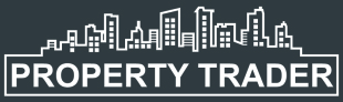 Property Trader, Ayrbranch details