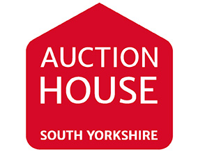 Get brand editions for Auction House, South Yorkshire