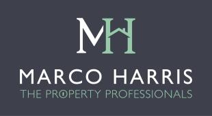 Marco Harris, Southamptonbranch details