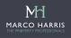 Marco Harris, Southampton