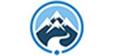 Alpine Property Search, Fleetbranch details