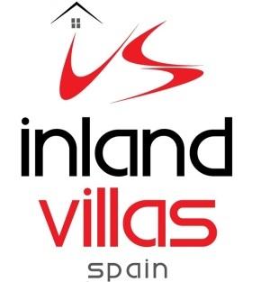 Inland Villas Spain , Alicantebranch details