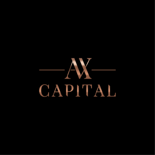 Ax Capital Real Estate, Dubaibranch details