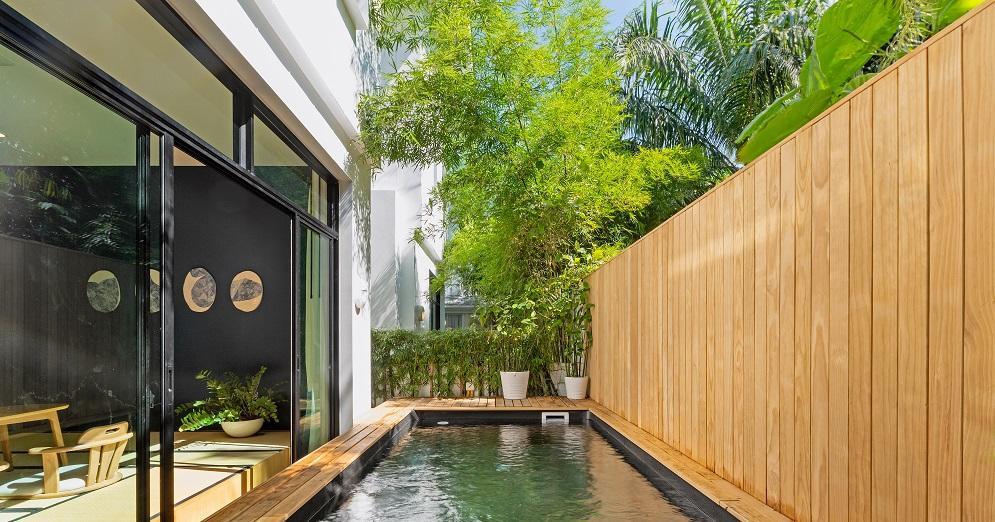 new development for sale in Chalong, Phuket