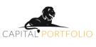 Capital Portfolio UK, Birmingham logo