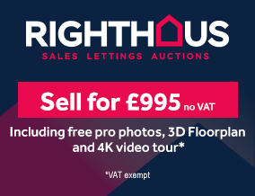 Get brand editions for Righthaus Properties, Bradford