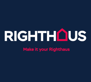 Righthaus Properties, Bradfordbranch details