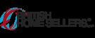 British Homesellers logo