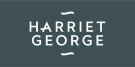 Harriet George, Kingsbridge branch logo