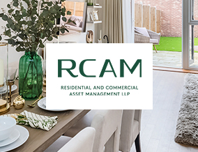Get brand editions for RCAM , London