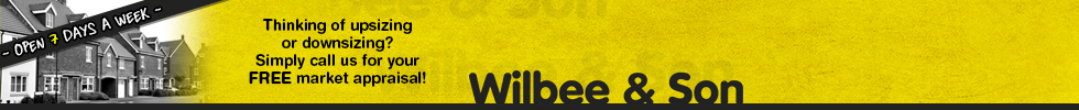 Get brand editions for Wilbee & Son, Herne Bay