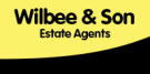 Wilbee & Son, Herne Bay branch logo