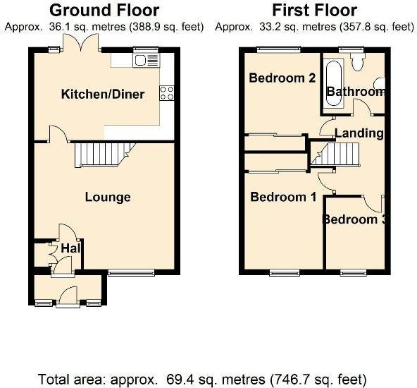 floorplan madden place.JPG