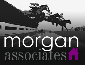 Get brand editions for Morgan Associates, Cheltenham