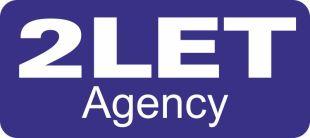 2 Let Agency, Yorkbranch details