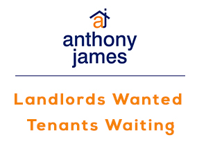 Get brand editions for Anthony James Estate Agents, Southport